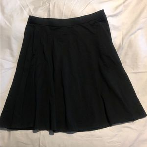 Cynthia Rowley maxi skirt size XL